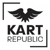 KR-Tavola-Corporate-2019