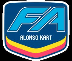 Logo_AlonsoKart